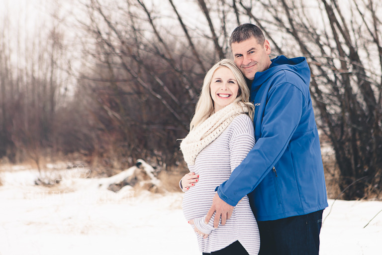 ellensburg single girls Meet ellensburg single women through singles community, chat room and forum on our 100% free dating site browse personal ads of attractive ellensburg girls searching flirt, romance.