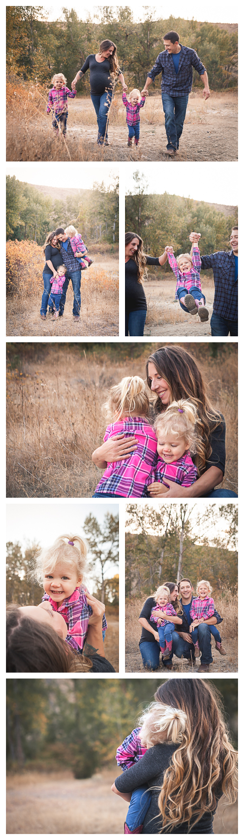 Taylor twins on the way, lifestyle maternity session by Hailey Haberman in Ellensburg WA