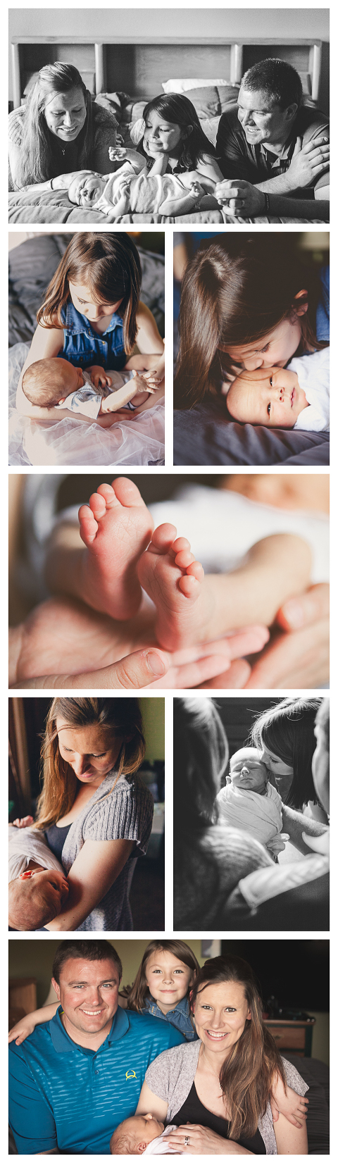 Baby Curtis-lifestyle newborn photography by Hailey Haberman in Ellensburg WA